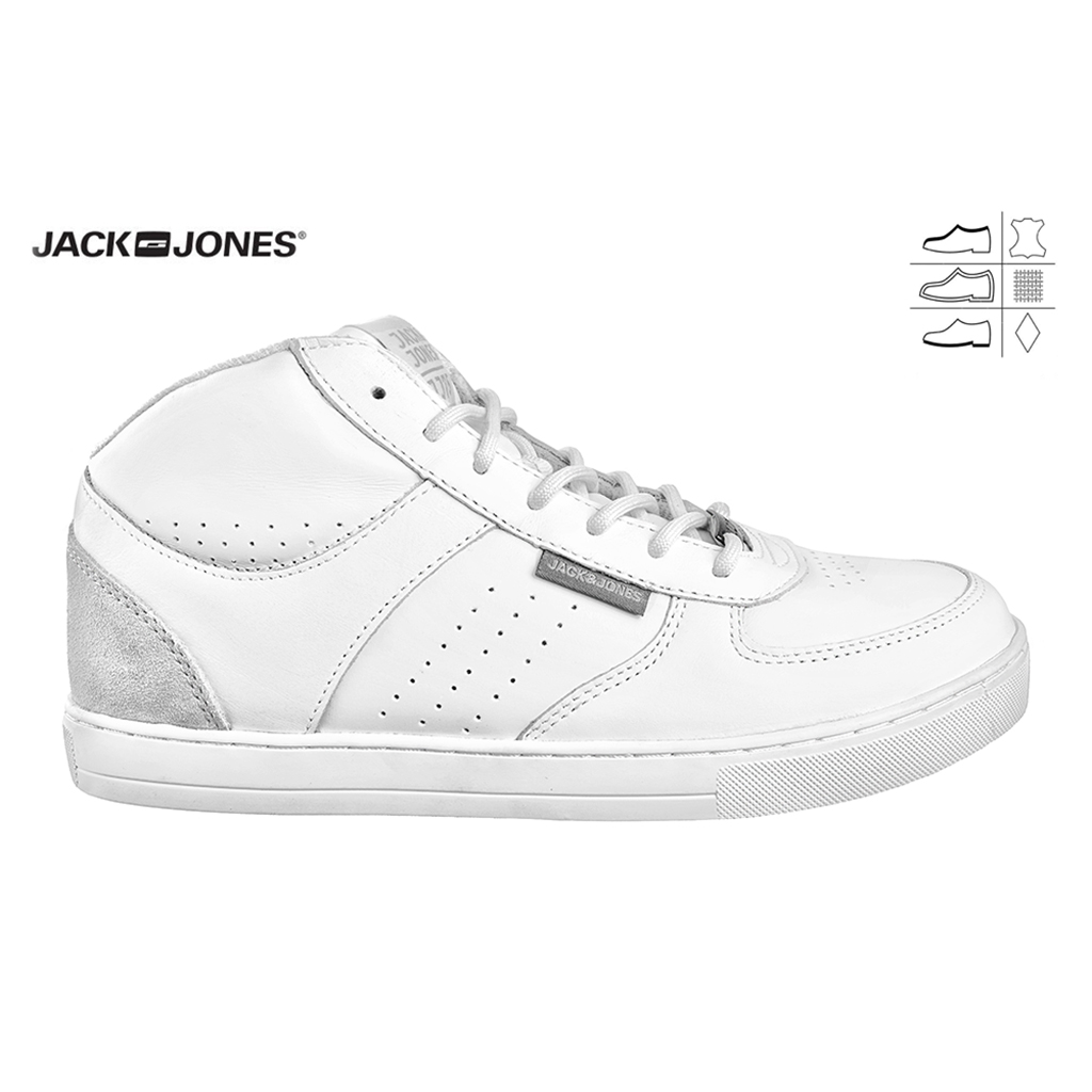 jack_and_jones_obuwie_sportowe_biale